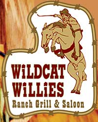 Wildcat Willies